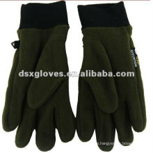Warm Polar Fleece Winter Handschuhe