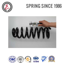 Changeable Units Car Shock Absorber Spring