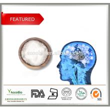 Aniracetam Nootropic de alta pureza / Coluracetam / Oxiracetam / Pramiracetam / phenylpiracetam