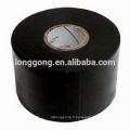 L'utilisation de ruban adhésif en PVC dans le sous-sol