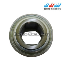 206KRR6, HPC100GP, 1AH06-1, JD9338, 16KB206N Hex Bore Agricultural Bearing