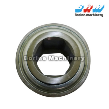 Good Quality for Farm Bearings 205KRR2, HPC014GP, AA28271, AE29876,1AH05-7/8 Hex Bore Agricultural Bearing supply to Sao Tome and Principe Manufacturers