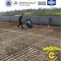 building concrete mesh / black construction mesh (factory)