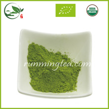 Venda quente Orgânica Chá Matcha Saúde Matcha Chá Verde Em Pó
