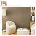 eco-friendly vinyl wall papers home decor for houses