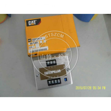 أجزاء حفارة CAT Air Cleaner Filter 10R-0726 8T-0455 9X-9591