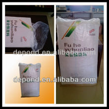 Animal feed additive for poultry and pig