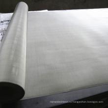 2м 4м Ширина водостойкости марки 904l нержавеющей стальной проволоки сетки