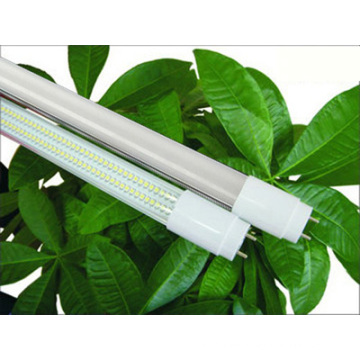 """48 """"T8 Leuchtstofflampe (T8-18W)"""