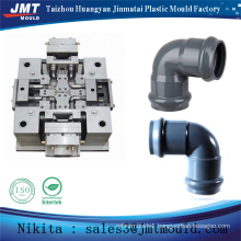 China 45 degree elbow pipe fitting mould