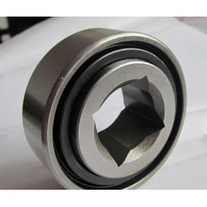 Bearing Pertanian W208PP8