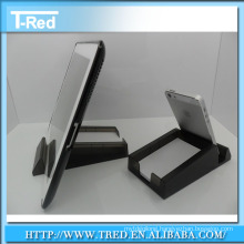 T-red factory directly selling desktop cell phone holder with high quality