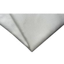 C-fibra de vidro pano