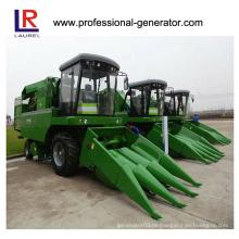 Kombinieren Sie Rice Harvester für Landwirtschaft und Bauernhof
