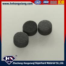Nouveau produit 0.203 PCD Wire Drawing Die Balnks