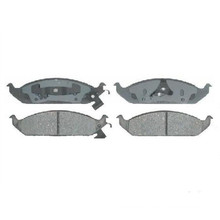 D650 4728240 for chrysler cirrus brake pads