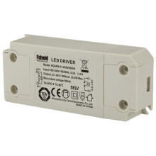 24V 1.5A Waterproof Electronic Constant Current Led Driver