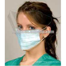 Eye Shield mask