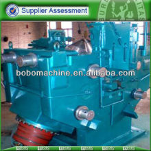 high quality blade rolling mill machine