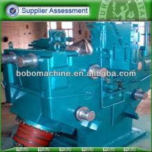 máquina de molino de laminación de hoja de alta calidad
