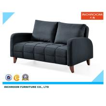 Sofá-cama de sala de estar com dobrável moderno