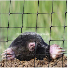 Garden Anti Mole Plastic Net