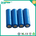 18650 3.7v rechargeable battery for electric bike