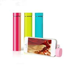 Cup power bank Portable charger with speaker