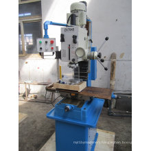 Zx7045 High Knuth Quality Drilling Milling Machine