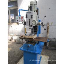 Fresadora de Perfuração de Alta Qualidade Zx7045