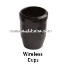 Wireless Cups