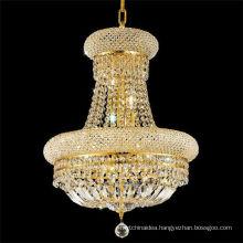 Modern design solutions international lighting incandescent luminaire pendant light 71020