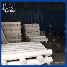 20% Polyamine 80% Polyeaster Microfiber Suede Fabric Cloth Roll (QHAD9866)