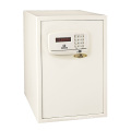 Safewell Nm Panel 560mm Height Hotel Electronic Safe