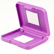 2.5inch hdd protector , hard disk storage bag, hdd protection case