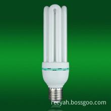 E27 65W High efficiency light bulbs