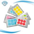 Großhandel Niedriger Preis-Qualitäts-Moskito-abstoßender Aufkleber