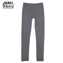 New Design Sender Seamless Women's Trousers