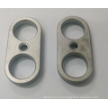 aerospace investment casting manufacturers in China