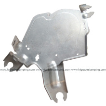 Progressive Diesheet Metal Automobile Parts (H52)