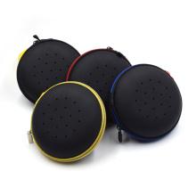 Waterproof EVA Speaker Case with laser hole