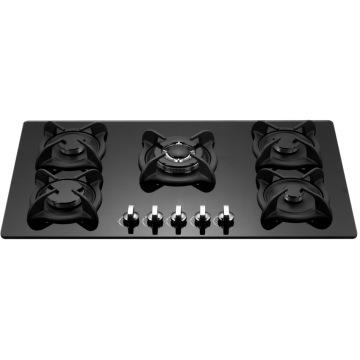 Встроенная печь с пятью горелками (SZ-JH5108G)