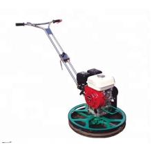 Paleta de potencia de hormigón de motor de gasolina de 24 pulgadas Mini (FMG-24)