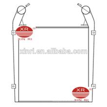 Intercooler de depósito de aire de plástico para RENAULT piezas de camión pesado 5000748694 NISSENS: 96919