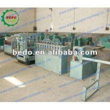 barra de aço alisamento e corte de máquina (no processo de laminação a frio) 8613592516014