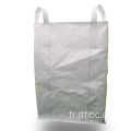 Haute qualité PP Big Bag