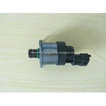 Capteurs de régulateur de pression de carburant