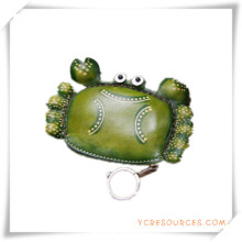 Promotional Gift for Coin Purse Ti09013