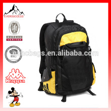 Горячая тенденция рюкзак ученик средней школы рюкзак рюкзак для школы