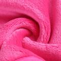 Chiffon effaceur pour serviette démaquillant de bonne qualité